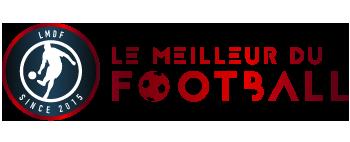 Le Meilleur du Football